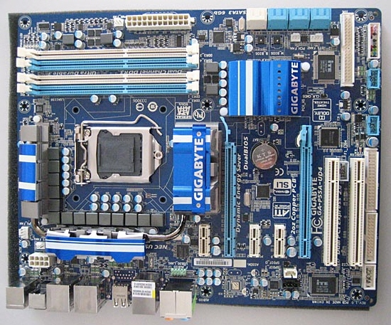 Gigabyte_P55A-UD4_board_01