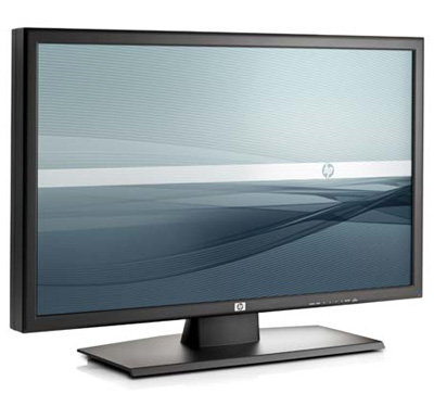 HP-LD4200tm-Multitouch-Full-HD-LCD-Display-3-quarter-view
