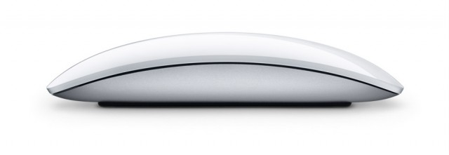 Magic-Mouse-1-640x221