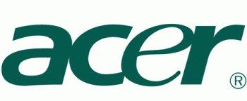 acer logo - Acer voltará a fabricar notebooks no Brasil