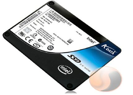 adata01 - SSD A-DATA S596, mais rápido graças a DDR2.