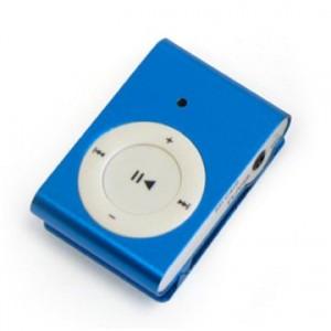 iPod-Camara-300x300