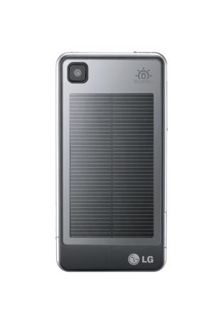 lg gd510 solar battery cover 1 - LG Pop, telefone táctil com carregador solar