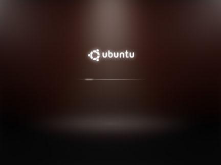 "normal UbuntuKarmic Beta 1 - Ubuntu 9.10 ""Karmic Koala"" Beta"