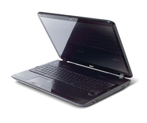 36847 01 - Acer Aspire 8940