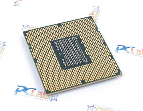 500x intelcorei9 leaklg - Primeiras provas do Intel Core i9