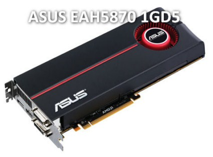 P 500 425px - Review: ATI Radeon HD 5870 1GB
