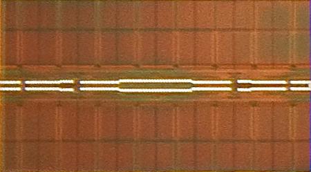 elpida 1 gigabit gddr5 - Elpida anuncia um chip de cor GDDR5 de 1 Gigabit