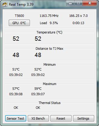 imagem real temp00 - Real Temp 3.39