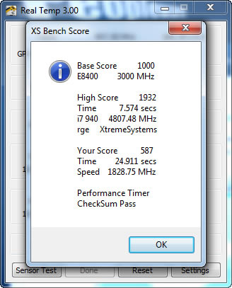 imagem realtemp 03 - Real Temp 3.39