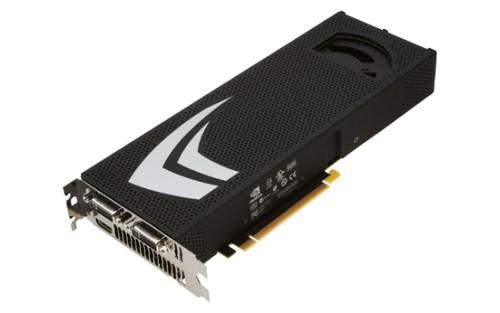 nvidiaGT300 - As GeForce GT 240 não têm conector SLI
