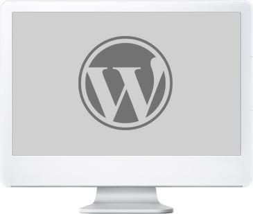 screen wordpress - Novidades e datas do WordPress 2.9