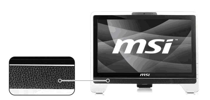 t82fk1 - MSI Wind AE2020 anunciado com NVIDIA ION