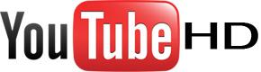 youtubehd - YouTube passará exibir vídeos em 1080p
