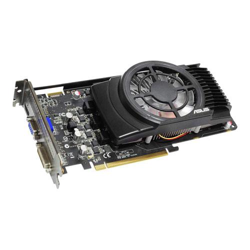 ASUS Radeon HD 5770 Cucore - Asus lançará HD 5770 modificada