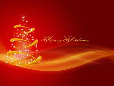 natal - Felizes Festas !