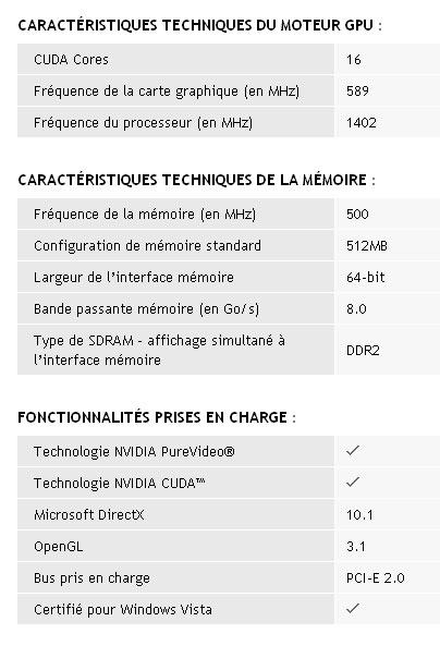 4274545486 40134c6410 o - ASUS EeeTop ET2010PNT com NVIDIA ION 2.