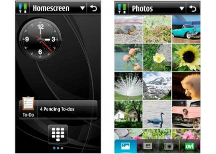 symbian 4 - Nokia prepara Symbian S^4, iPhone/Android killer?