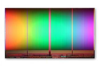 Intel 25nm - Intel e Micron vai lançar NAND Flash de 25nm na próxima semana?