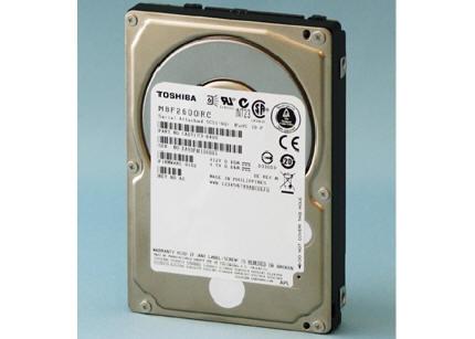 tos01 - HDs Toshiba de 2,5 polegadas, 600GB, 10.000 RPM