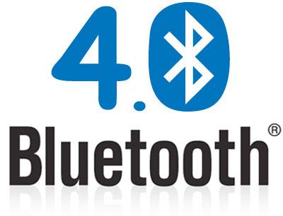 bluetooth 4 0 - Concluída especificação do Bluetooth 4.0