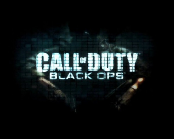 Call of Duty Black Ops2 600x480 - Call of Duty: Black Ops