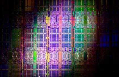 H 2 242966 3 - Intel planeja incluir mais de 8 núcleos nos Westmere-EX