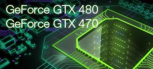 gtx480s - NVIDIA prepara chips GF106 e GF108.