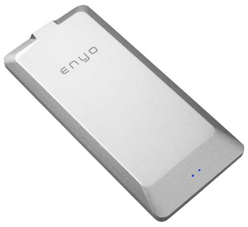 oczusb3 - SSD externo USB 3.0 OCZ Enyo