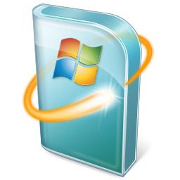 """update - Microsoft eliminará a possibilidade de fazer """"downgrade"""" desde Windows 7 com sua SP1."""