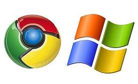 googlewindos - Google abandona Windows por motivos de segurança