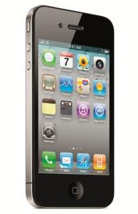 ip4 - O iPhone 4 é lançado oficialmente