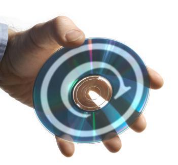 nova lei dos direitos autorais - Lei dos Direitos Autorais será atualizada
