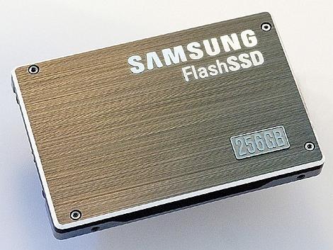 samsung 256gb flash ssd - SSD Samsung de 512 GB