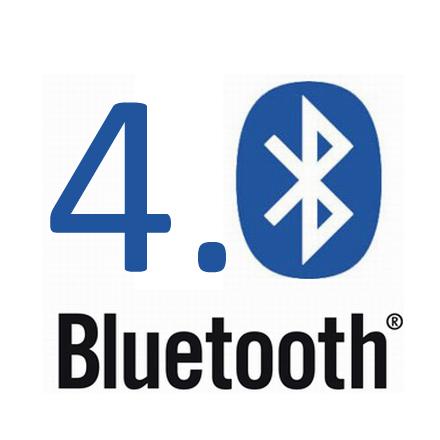 11240 - Bluetooth 4.0 está quase