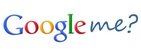 googleme - A Rede Social da Google vai chamar Google Me ?