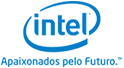 Intel lança seu Celeron M 857 ULV