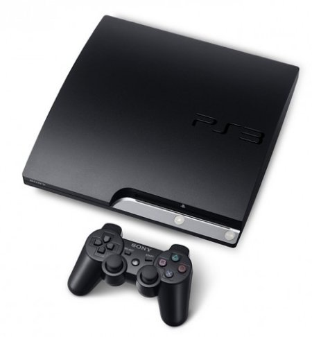 ps3slim - Novo dispositivo promete desbloquear PlayStation 3