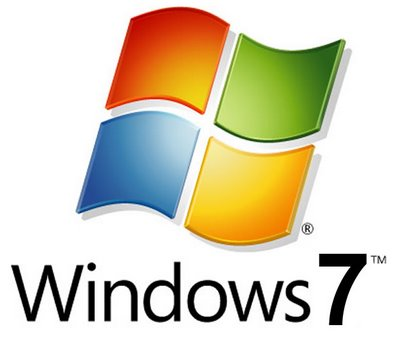 windows 7 logo 20100302131723 - Como instalar o Windows 7 em seu PC