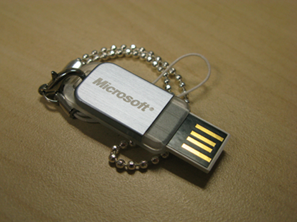 windows 7 on a flash drive - Como instalar o Windows 7 pelo Pendrive