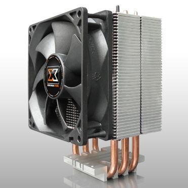 Xigmatek-LOKI-SD963-CPU-Cooler-Detailed-2