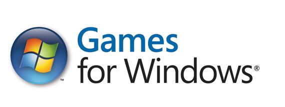 Microsoft Not Planning Any Games For Windows Announcements At E3 - Nova loja online de jogos para PC da Microsoft
