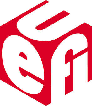 UEFI firmware BIOS1 T 58385 13 - Em 2011 o UEFI vai substituir a BIOS?