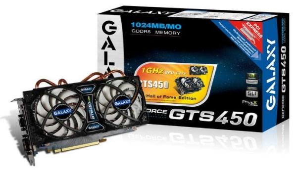 galaxy gts450HOF 1 - Nova Galaxy GTS 450 de 1GHz