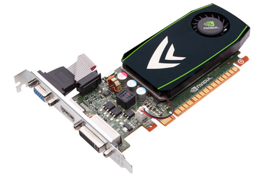 gt430 - Opa as novas GeForce GT 430 chegaram