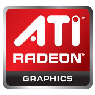 ATI Radeon logo - Nova informação sobre as próximas AMD Mobility Radeon HD 6000.