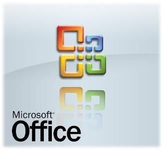 Microsoft corrige falhas de segurança no Office 2010
