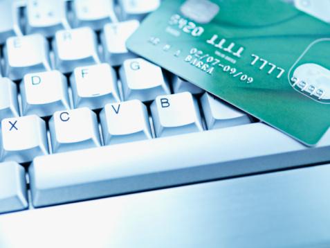 comercio eletronico 20101227170343 - endas online sobem 15,4% no fim do ano