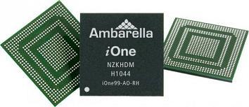 ione 590x255 - Novo chip ARM de 3 núcleos com GPU