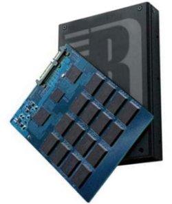 RunCore fabrica um SSD de 1TB com controladores SandForce